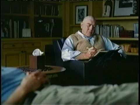 My favorite commercial of all time. R. Lee Ermey Geico Commerical