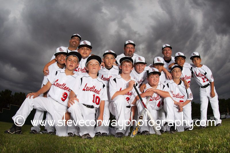 Levelland 10yr Old Allstars Baseball Team Photos 2011 Baseball Photography Baseball Team Pictures Poses Team Picture Poses