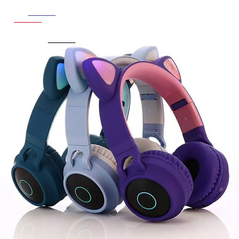 10 Headset ideas | headset, headphones, in ear headphones