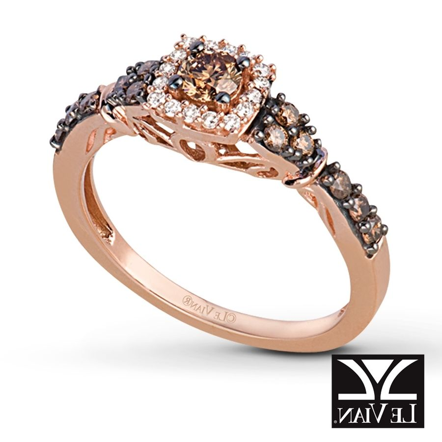 Chocolate Diamond Wedding Ring Sets 12 On Sale Near Me Ideas Chocolate Diamond Wedding Rings Black Wedding Rings Chocolate Diamond Ring