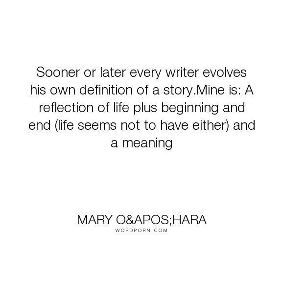Write my own story this war of mine