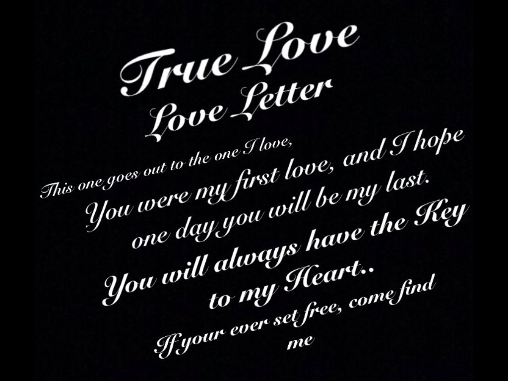 I Ll Be Right Here Waiting For You True Love Right Here Waiting Better Love