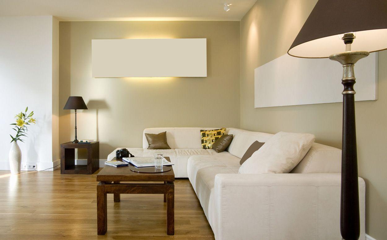 Zen Interieur Slaapkamer : Zen slaapkamer inrichting zen interieur kenmerken voor een