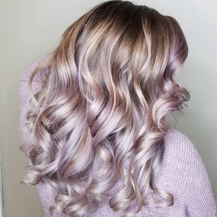 Womens Hairstyles Wp Content Uploads 2017 02 Summer Hair
