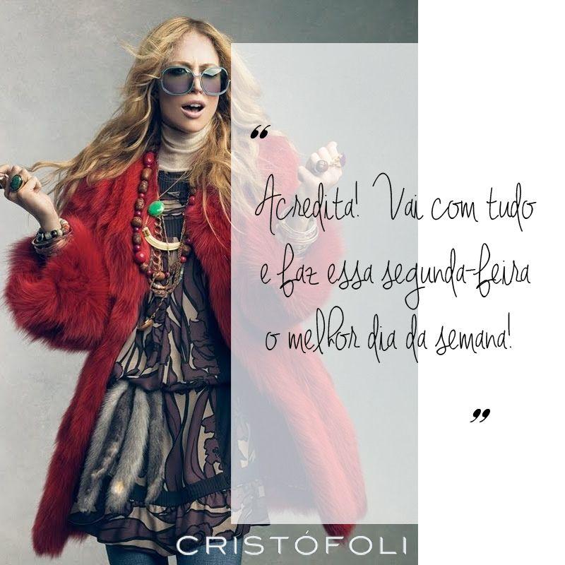 #fashionquotes