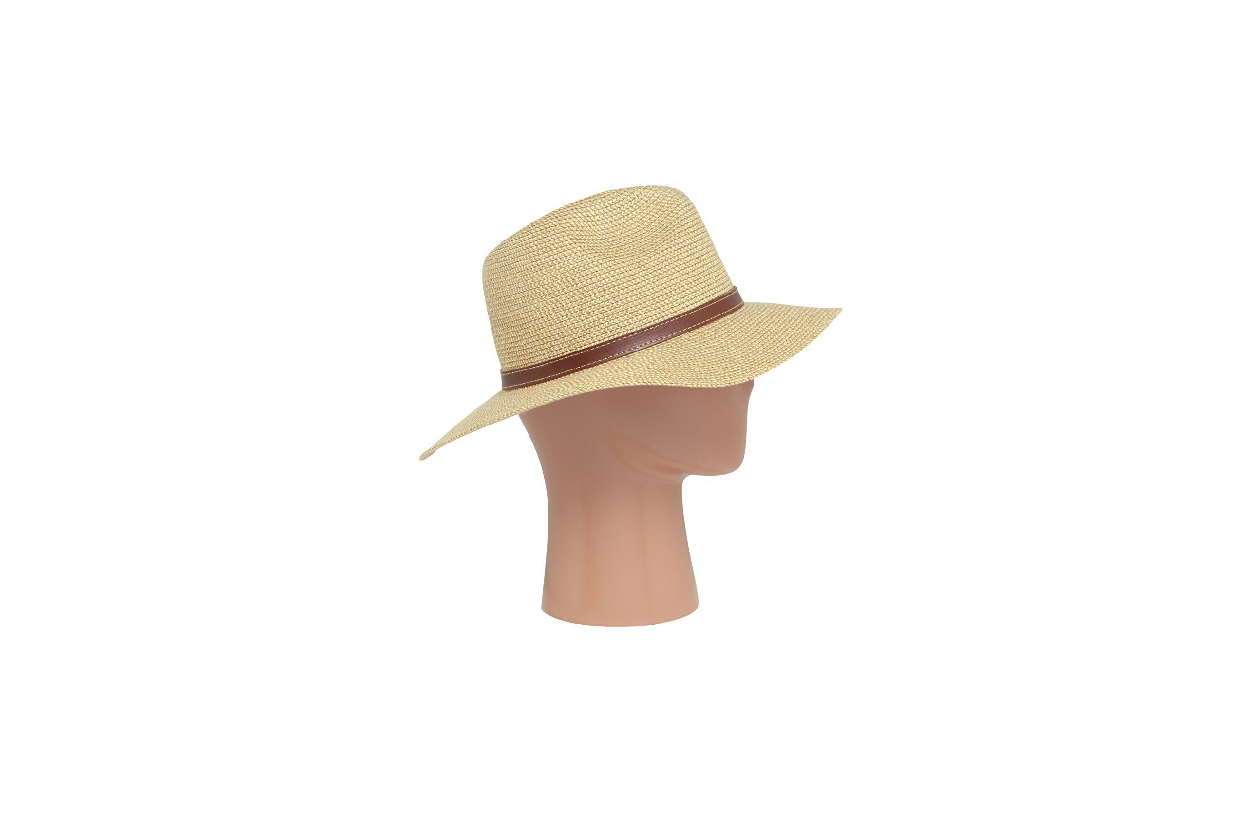 7cefbf9b Women Golf Clothing *** Sunday Afternoons Womens Coronado Hat Natural One  Size *** Wish to know extra, click on the picture. (This is an affiliate  link).