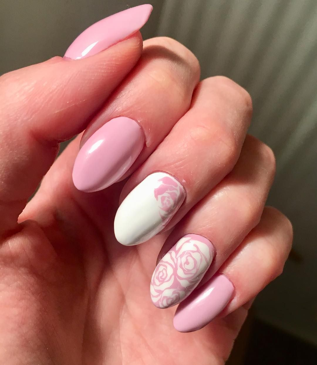 Finding the best nail art is something we love to do here at fav