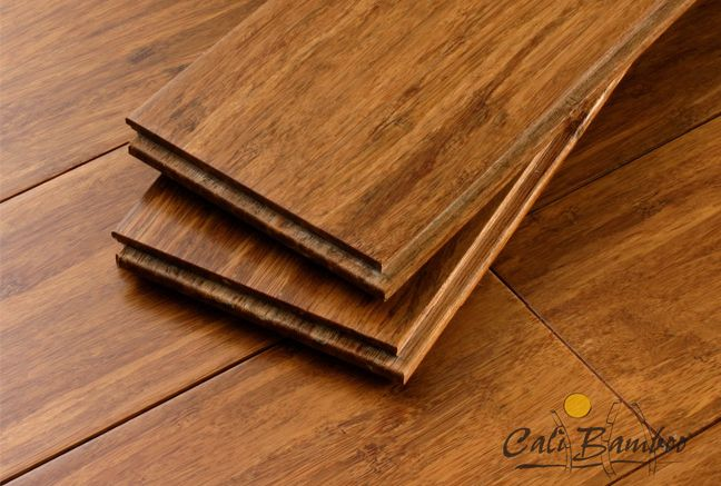 Easy Maintenance Flooring Amp Bamboo Cali Bamboo Flooring Is
