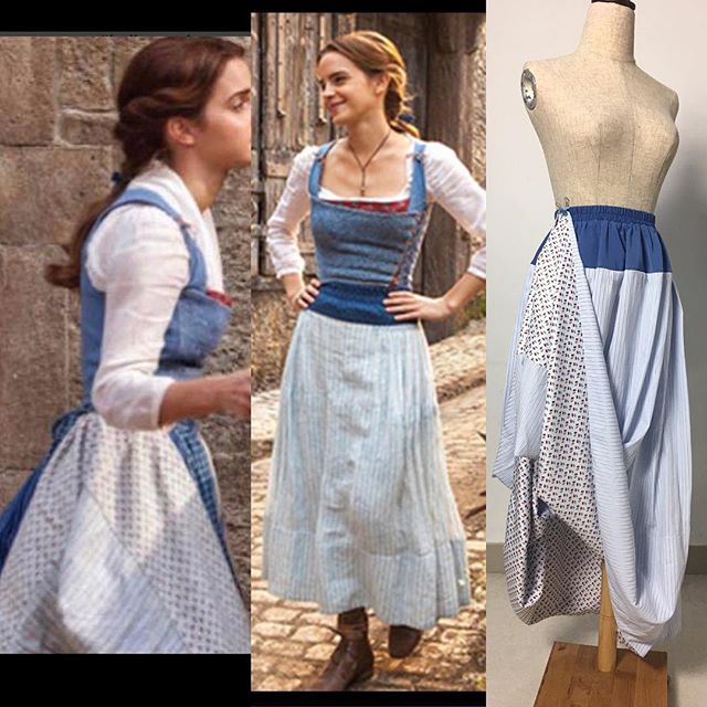 Belle 2017 underskirt Product code S110, $55 free shipping ...