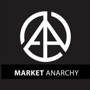 Anarchy Google Search Anarchy Peace Symbol Peace