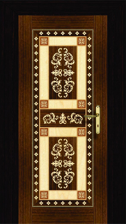 mb  sc 1 st  Pinterest & Pin by Marc Bordet on DOORS | Pinterest | CNC Doors and Woods pezcame.com