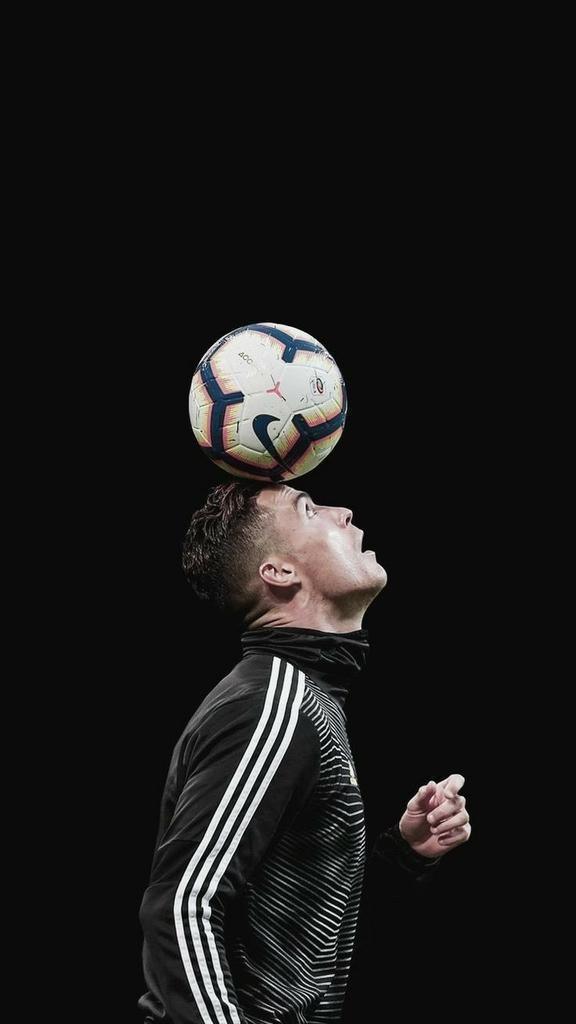 Cristiano Ronaldo Brasil on Twitter
