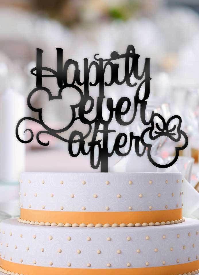 Kara S Party Ideas Diy Denim Jean Lace Heart Wedding Cake