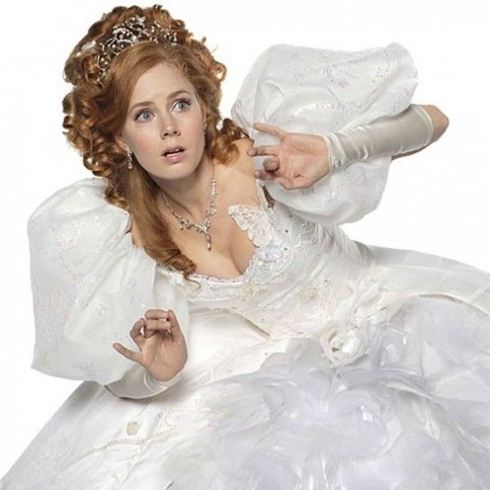 Vestidos de novia de películas: Fotos de diseños | vestidos de ...