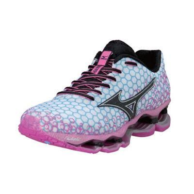 3439b442fc9315 Nike Zoom Structure 22 Trainers Ladies | Clothing for my wife ...