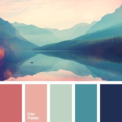 Color Palette #3983 images