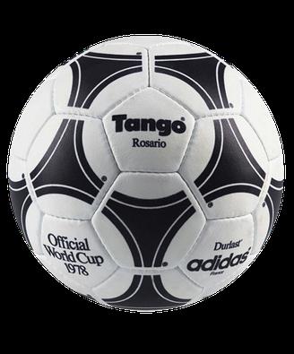 1978 Tango Ball Soccer Ball Soccer Football Images