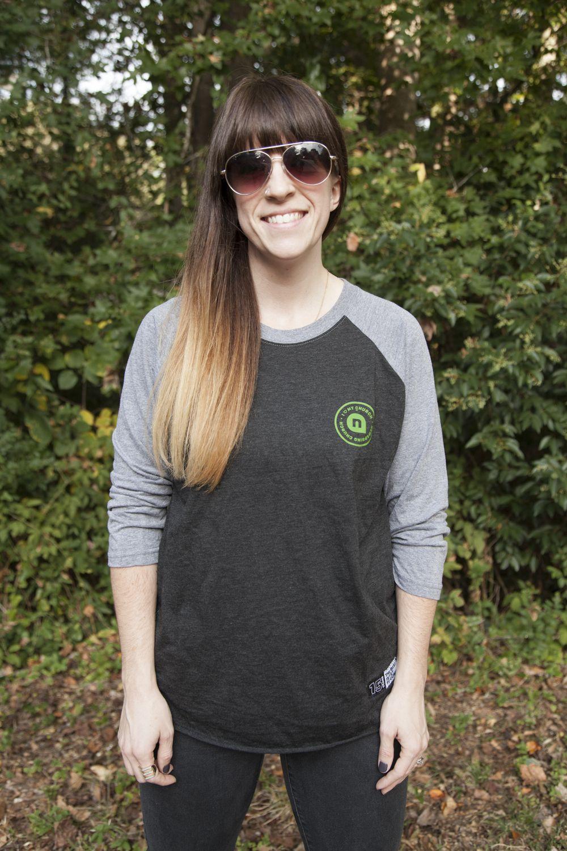 Apparel Shirt design inspiration, Shirt designs, Tshirt