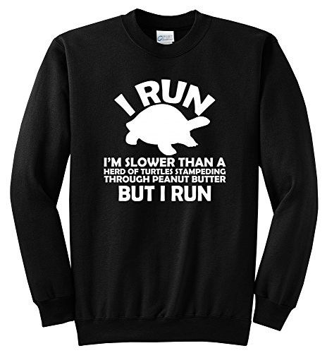Comical Shirt Mens Elephant Hoodie