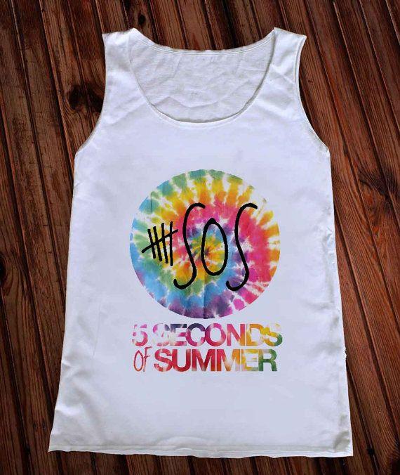 #clothing #tank #men #cotton #S_M_L_XL_XXL_3XL #hoodie #tshirt #5_Seconds_Of_Summer