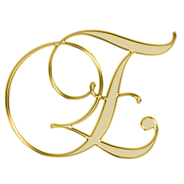 Free Image on Pixabay - Alphabet, Letter, Initial ...