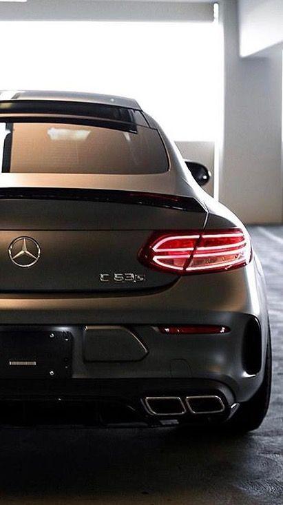 C63s Coupe | All Me | Mercedes benz, Mercedes benz cars, Mercedes c63