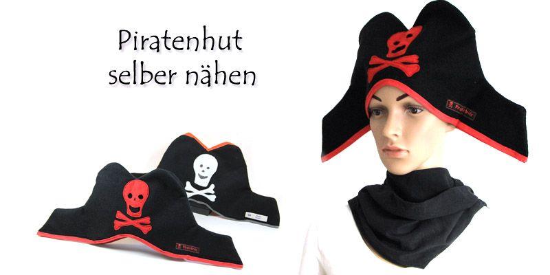 Wollmütze Strickmütze Säbel/totenkopf Schwarz/weiß Sonderangebot The Latest Fashion Kids' Clothing, Shoes & Accs