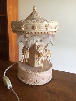 Carousel Lamp   Hledat Googlem