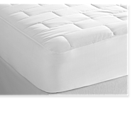 Sleep Number Total Protection Mattress Pad Sleep Number Bed