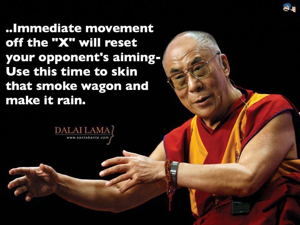 Tactical Dalai Lama Quotes Quotes Inspirational Quotes Dalai Lama Stunning Dalai Lama Quotes Life