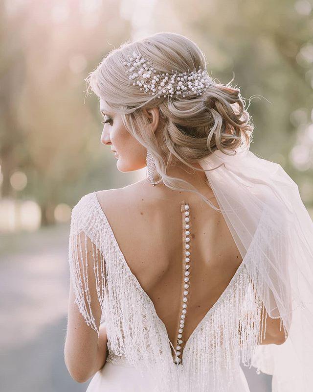 Wedding Hairstyle Hashtags: #weddinghair Hashtag On Instagram • Photos And Videos