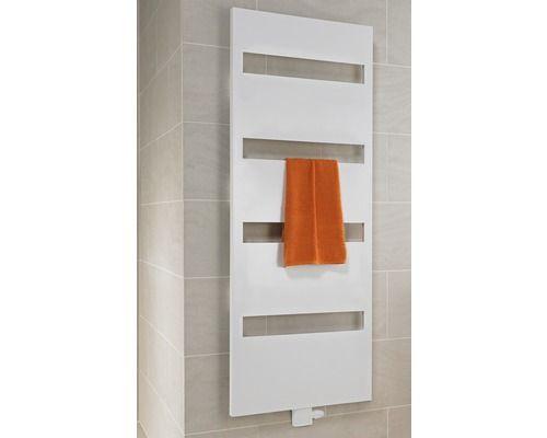Heizkörper badezimmer ~ Heizkrper badezimmer. bad heizkrper mit in gren und farben de with