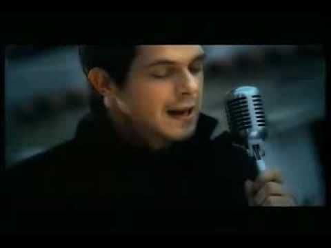 Amiga Mia Alejandro Sanz Music Videos My Music Songs