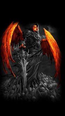 Death erotic fantasy same... confirm