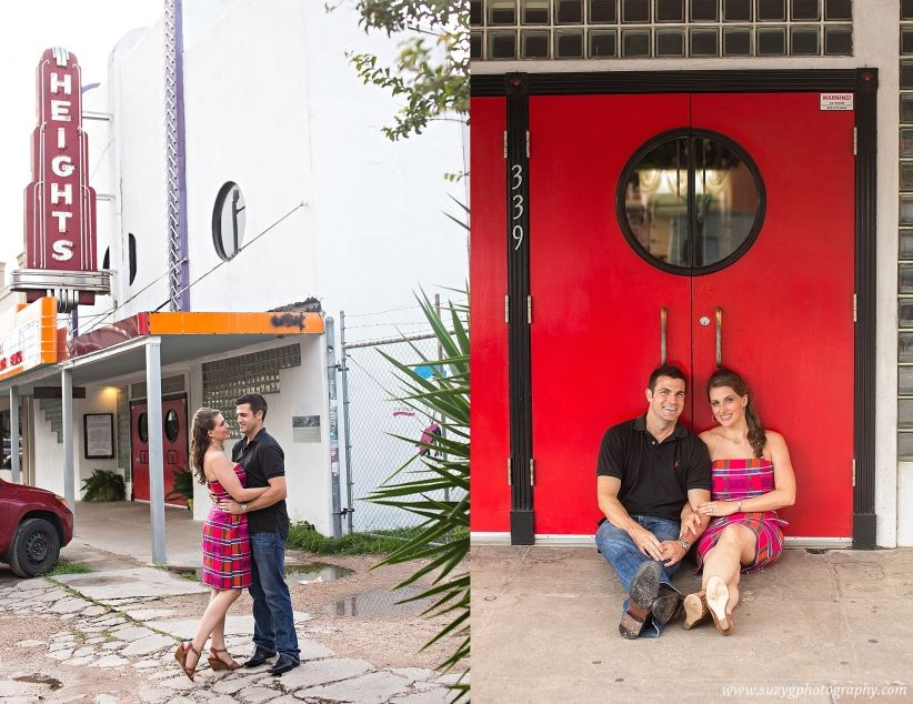 houston texas engagement photography-discovery green-texas engagement photography- weddings-suzy g-photography-suzygphotography-_0023