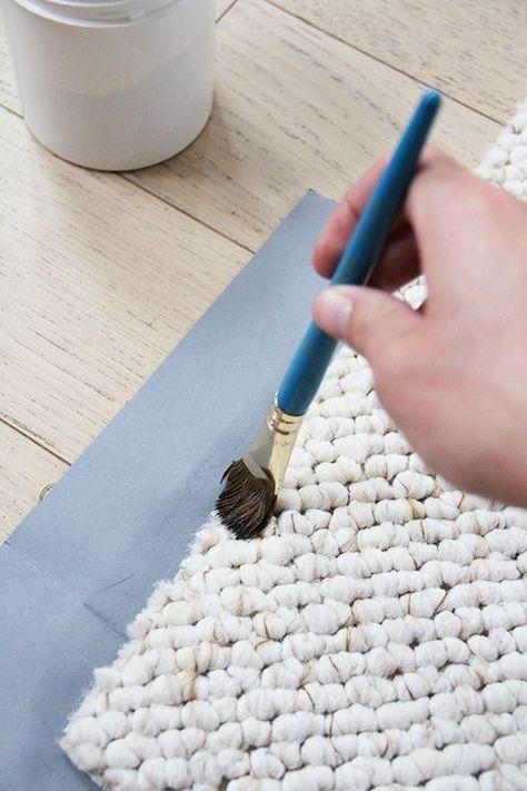moquette bords pass s au vernis colle tapis dyo tapis moquette et deco. Black Bedroom Furniture Sets. Home Design Ideas