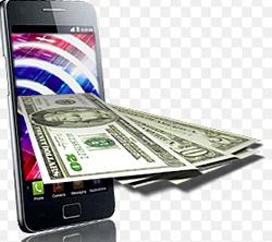 free real money mobile casino