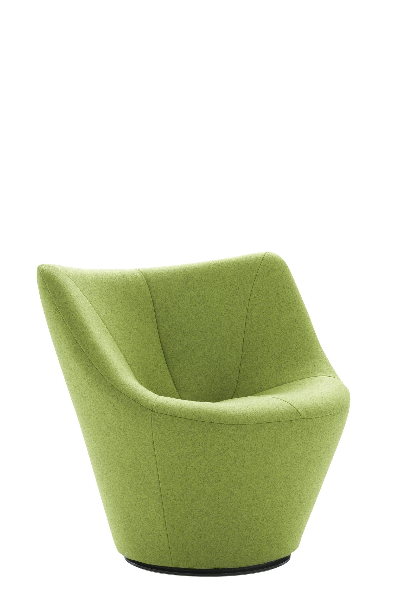 mushroom bean bag chair and a half rocker glider anda by pierre paulin available at your local linea