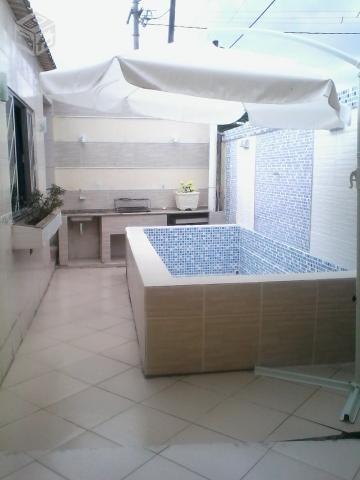 piscina de alvenaria acima do solo - Pesquisa Google ...