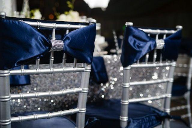 Image result for hanukkah wedding