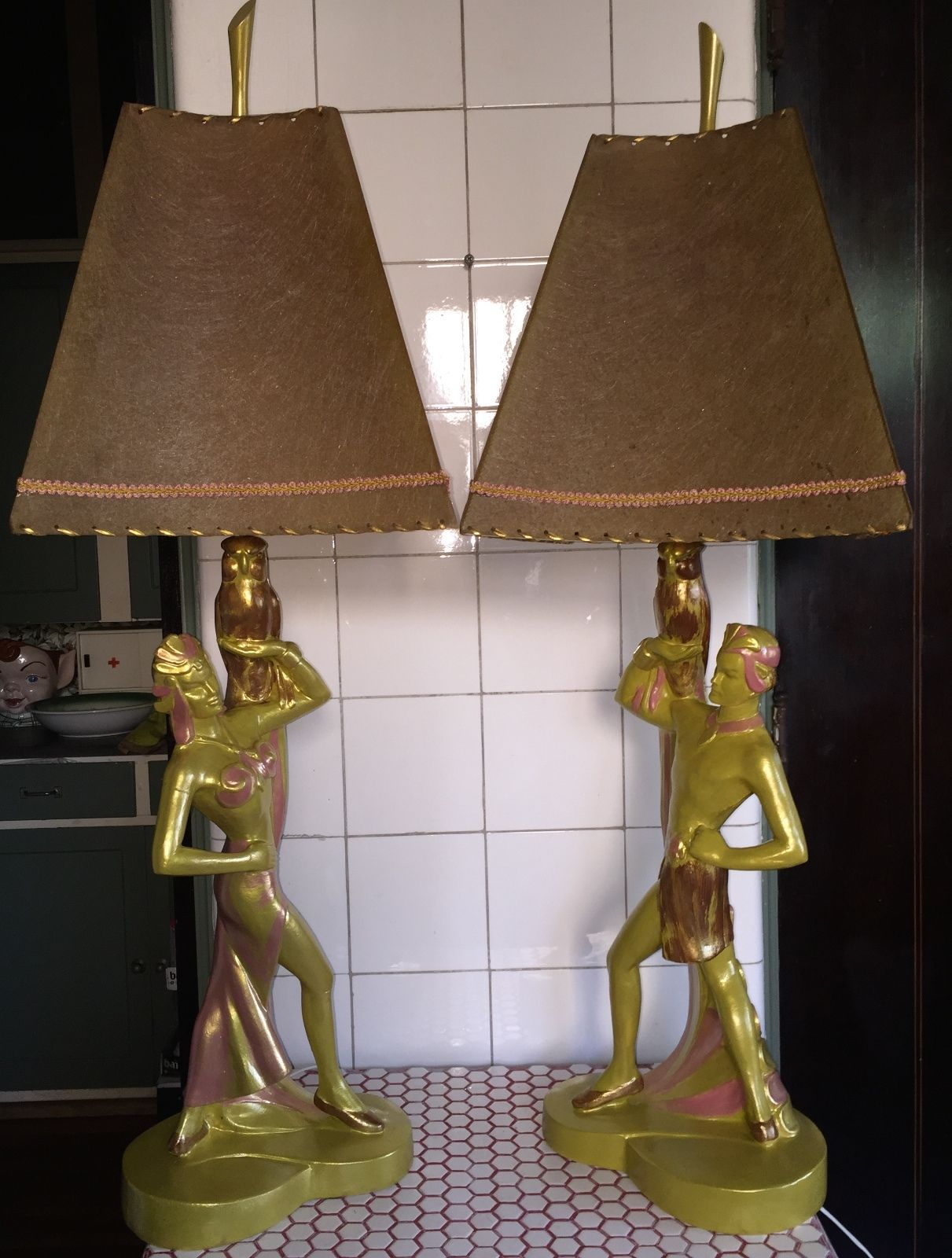 Pin On Fantastic Looking Lamps