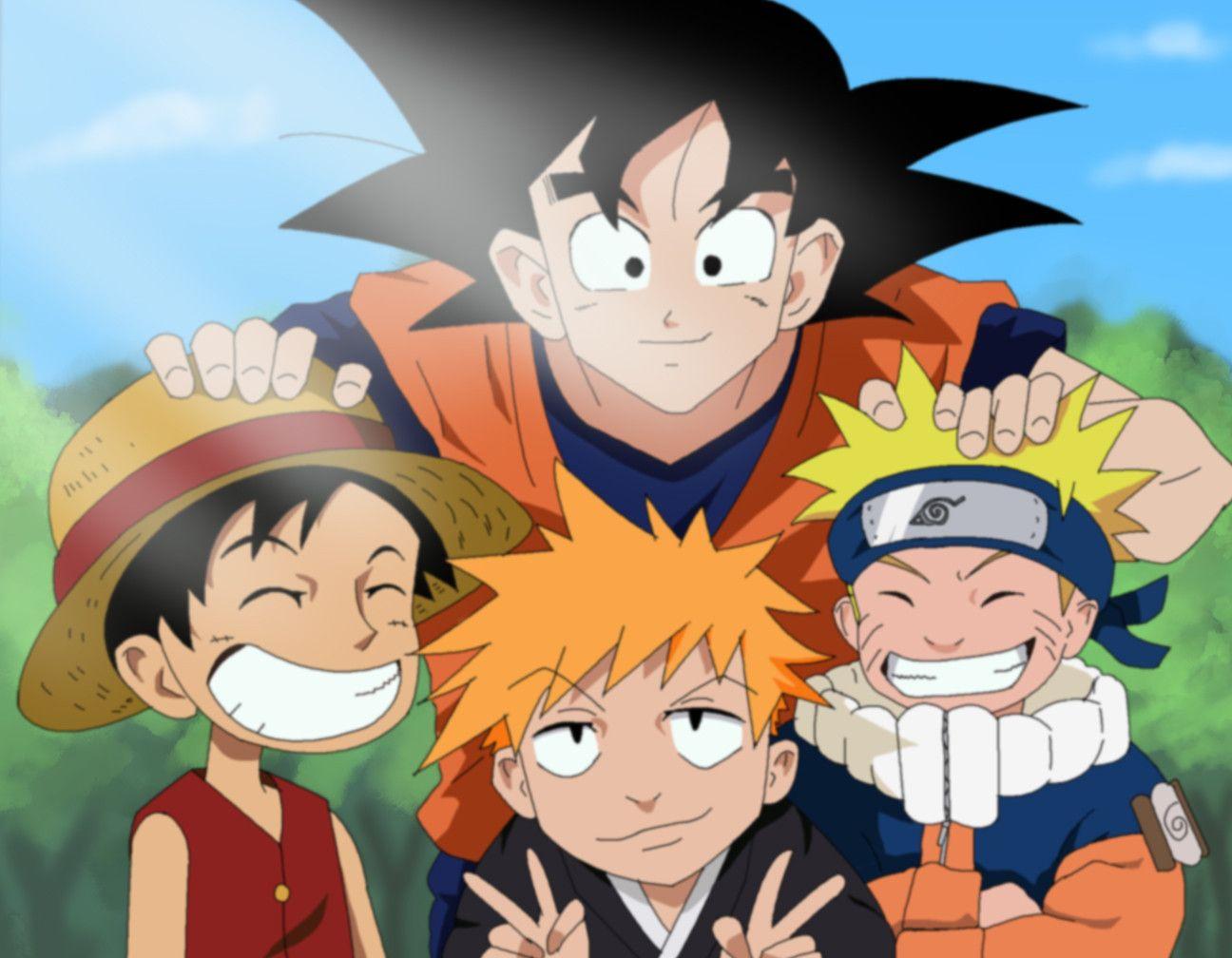 Fantastic Wallpaper Naruto Dbz - a27734c93d03c28b9cde4d20f00100a7  Snapshot_85665.jpg