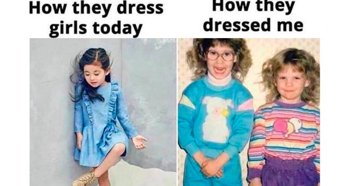 29 Memes That Will Only Be Funny If You Remember The 80s Funny Relatable Memes Millennial Memes Funny Memes