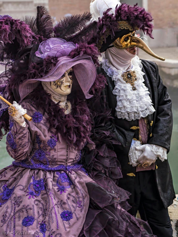 венеціанський карнавал слот