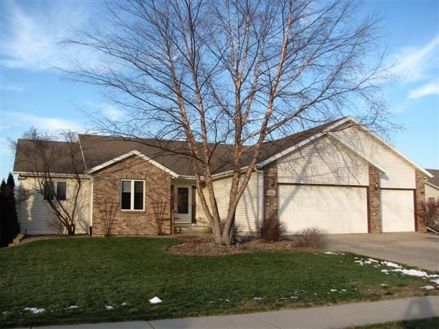 $300,000 | Click to see if this home is still available at this price!