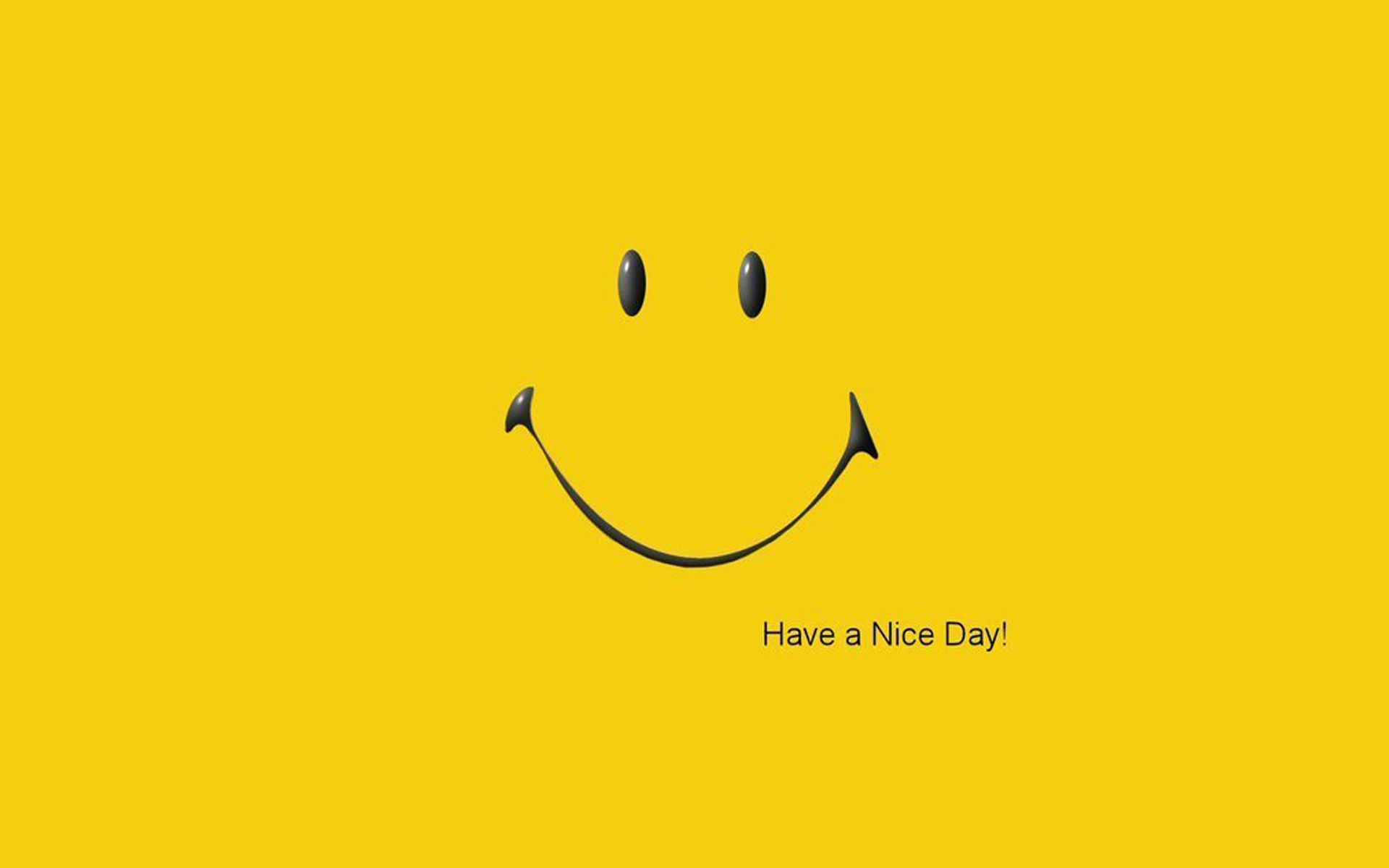 wishing you a great day - Google Search