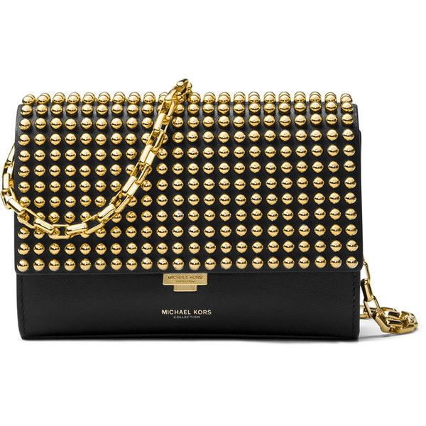 mk chain clutch yellow rh isthmusmontessori org