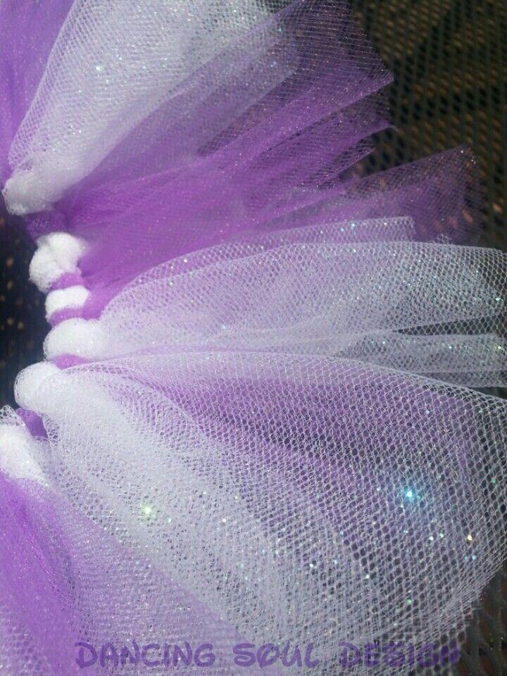 #pettutu Www.etsy.com/shop/dancingsouldesign Www.Facebook.com/dancingsouldesign