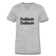 Dallitude.spreadshirt.com Dallitude Dallasite dallas