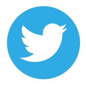 Pin On Social Media Svg Cut Logo